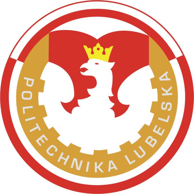 Logo Politechniki Lubelskiej