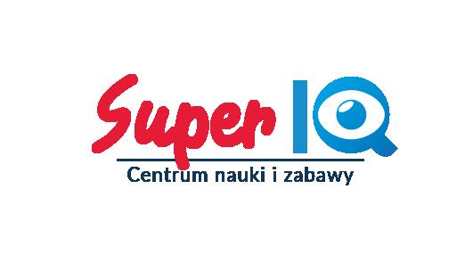 Logo Super IQ